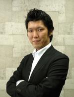 マネー講座 三島木先生