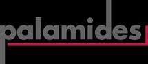Firmenlogo Palamides