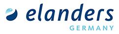 Firmenlogo Elanders