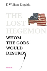 The Lost hegemon