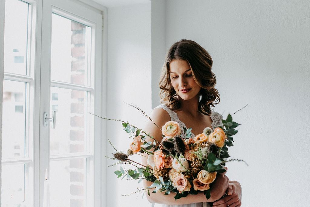 Slow Wedding – was steckt dahinter?