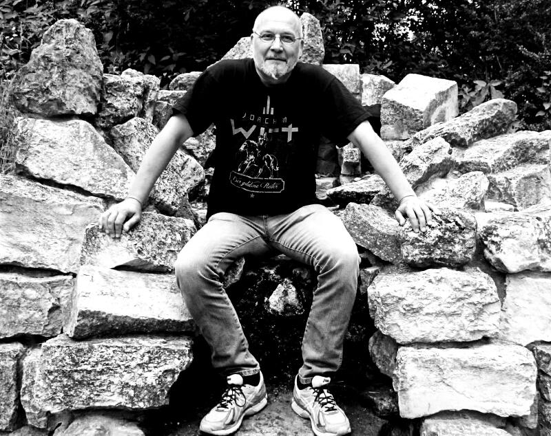 Kai-Uwe Gröschel