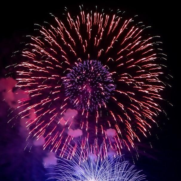 【本日13時~放送】ミヤラジ環境番組「エコみや」に「NPO法人うつのみや百年花火」が出演します!