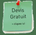 ESTIMATION DES TRAVAUX