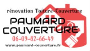PAUMARD COUVERTURE