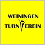 Turnverein Weiningen