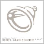 Restaurant/Hotel Glockenhof