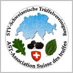 Schweizerische Trüffelvereinigung