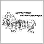 Quartierverein Fahrweid-Weiningen