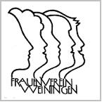 Frauenverein Weiningen