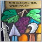 Schiessverein Weiningen