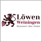 Restaurant Löwen, Weiningen