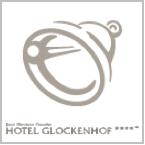Restaurant/Hotel Glockenhof, Zürich