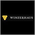 Restaurant Winzerhaus, Weiningen