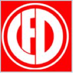 Dornau - Clubhaus FC Dietikon
