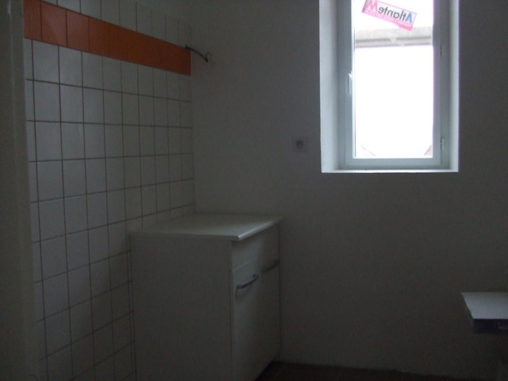 31/01/2011 :Salle d'eau grand logement
