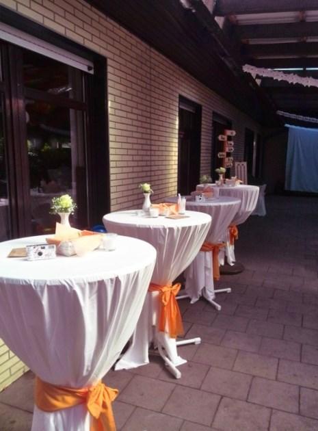 partyraum mieten in d sseldorf post kleing rtnerverein e. Black Bedroom Furniture Sets. Home Design Ideas