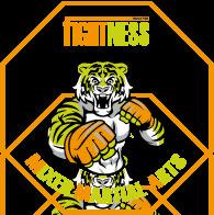 Kampfsport, MMA, Fulda