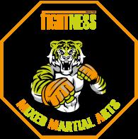 Mit Kampfsport zu mehr Selbstvertrauen und Fitness