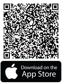 Demo3D Viewer AppStore