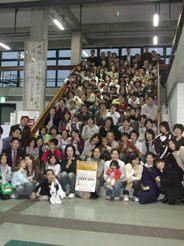 医療講演会2011