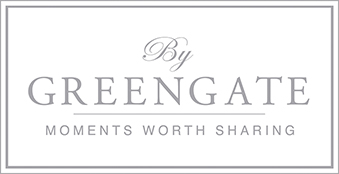 Moments worth sharing www.greengate.dk