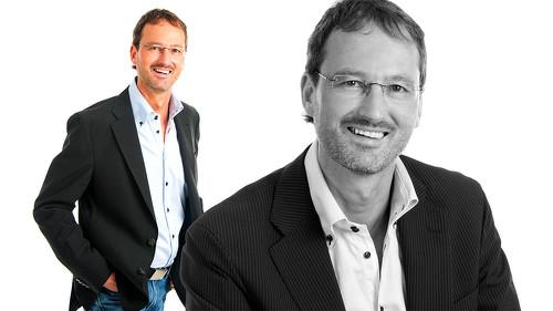 Kreher | Interim-Management & Coaching | Aschaffenburg. Unser Service: Interim-Management, Lohnabrechnung, Coaching, Psychologische Beratung. Wir begleiten und unterstützen Menschen und Organisationen.