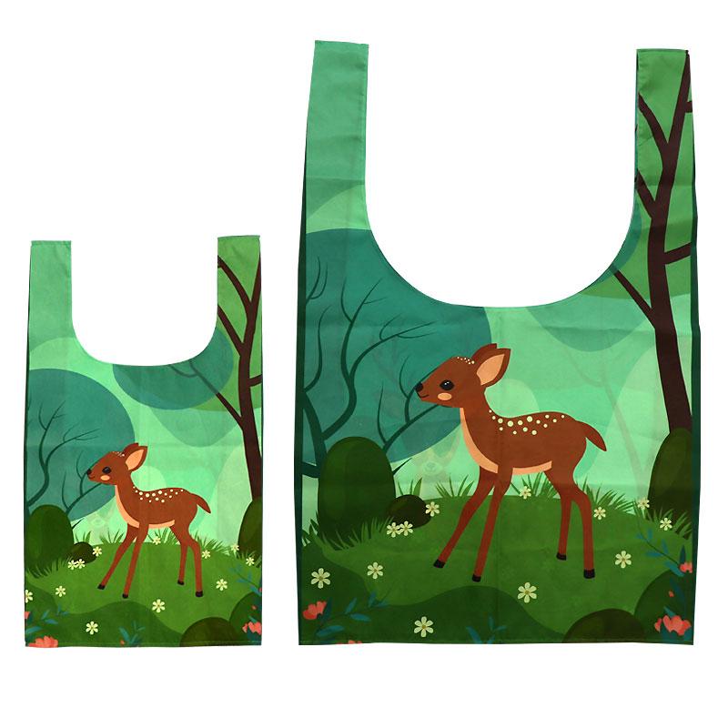 鹿(うら)