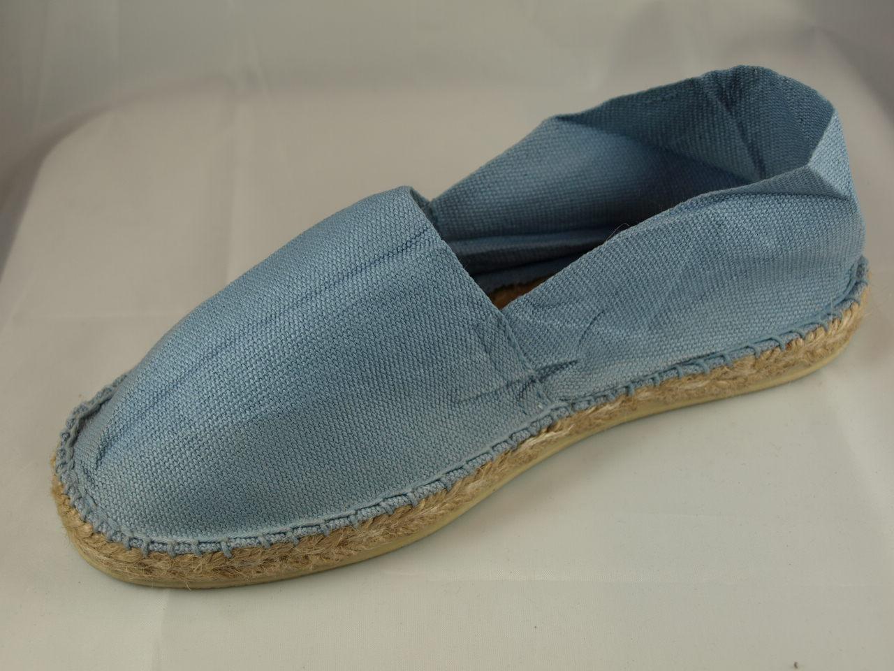 Saisonnier Gibert Saisonnier Chaussures Uzès Chaussures 0xcUqwH