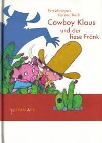Buch für die Klassen 1 und 2.