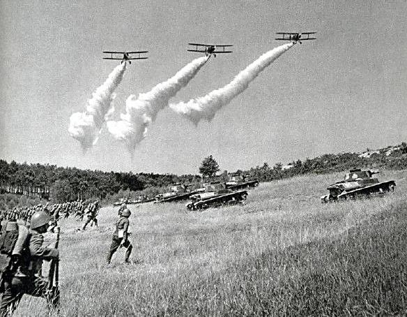 Les LT vz.34 sont des machines performantes mais jugés trop fragiles par l'Armée Tchèque