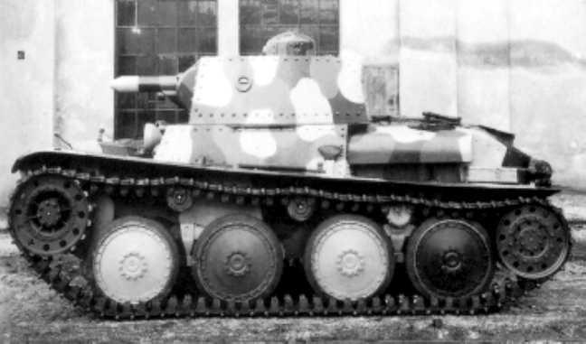 Gage de leur qualité mais également d'une situation économique limitée, les Tanque 39 restent en service plus de 40 ans