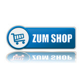 shop logo besticken