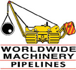 Worldwide Machinery