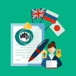 NAATI 澳洲三级翻译认证