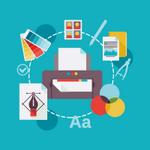 Desktop Publishing (DTP)