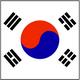 NAATI certified Korean translation