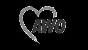awo – arbeiterwohlfahrt