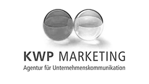 KWP Marketing