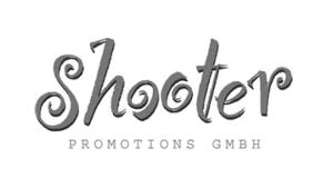 Shooter Promotions GmbH