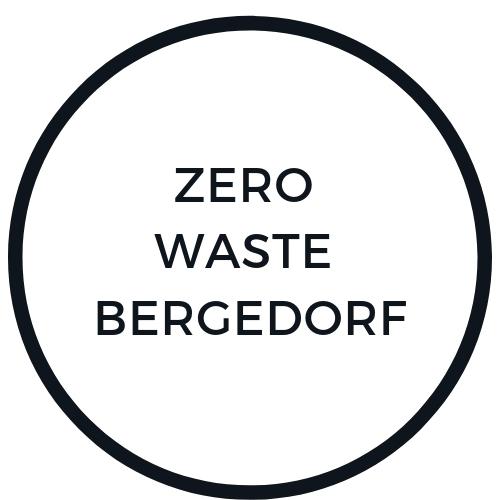 Zero Waste Bergedorf