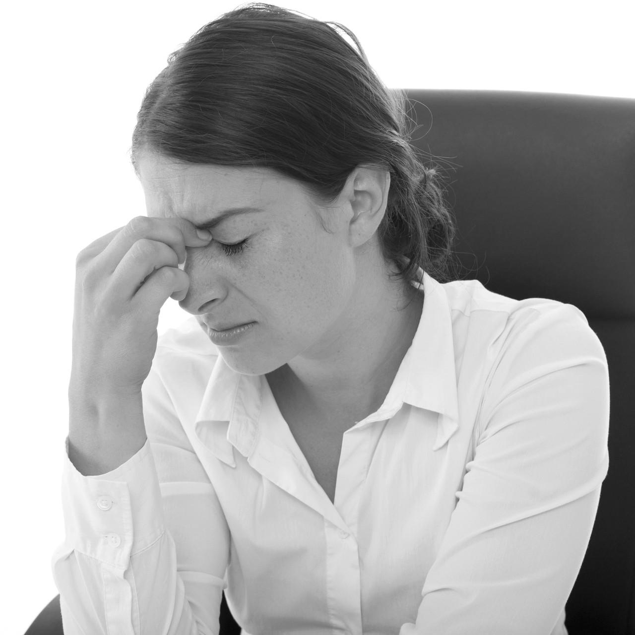 pour alléger le mal-être, la dépression, le stress, la souffrance, les toubles du sommeil