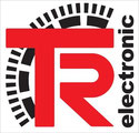 TR Electronic