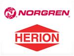 Norgren Herion