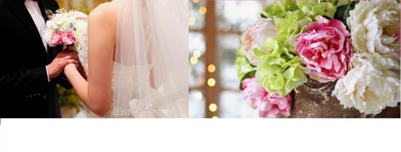 「目的が一緒、だから安心して婚活できる」結婚相談所 縁結びサロン リリーベルは常磐線、千代田線沿線を中心に、一緒に歩いていける「生涯のパートナー」探しのお手伝いをさせて頂いております。 カウンセ…