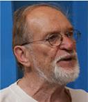 Jürgen von Brümmer