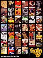 Gola image1