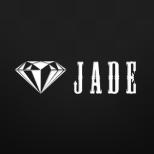 JADE ロゴ