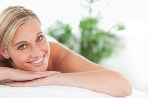 Quanten-Wellness-Massage im Saarland bei Christian Schmidt aus Saarlouis