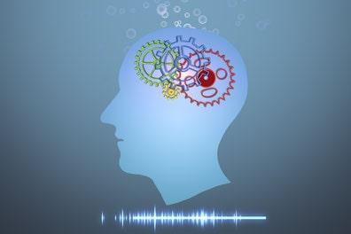 Yager-Code als Baustein im Mental-Coaching